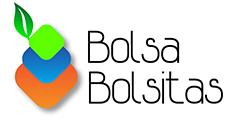 Bolsa Bolsitas